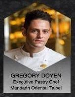 0-ALL-CHEFS-2-1-gregory-doyen