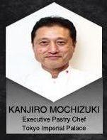 0-ALL-CHEFS-2-1-kanjiro