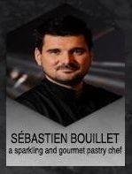 0-ALL-CHEFS-2-1-sebastian-bouillet
