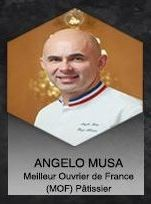 0-ALL-CHEFS-2-2-angelo-musa