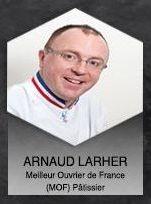 0-ALL-CHEFS-2-2-arnaud-larher