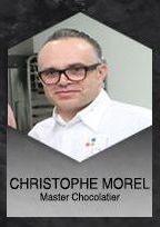 0-ALL-CHEFS-2-2-christophe-morel