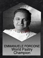 0-ALL-CHEFS-2-2-emmanuele-forcone