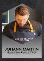 0-ALL-CHEFS-2-2-johann-martin