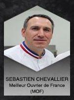 0-ALL-CHEFS-2-2-sebastian-chevallier