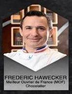 0-ALL-CHEFS-2-3-frederic-hawecker