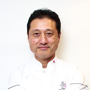 05Kanjiro Mochizuki